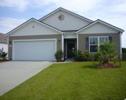 2708 McDougall Dr., Conway image