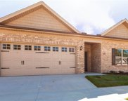 307 Kingsfield Forest Drive, Archdale image