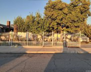 1206     Glen Avenue, Pomona image
