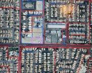5610 Leggett Road, Las Vegas image