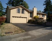 2124 S 286th St, Federal Way image