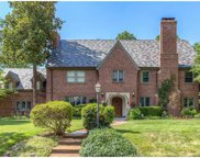 56 Lake Forest, Richmond Heights image