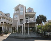 4725 Harmony Ln., North Myrtle Beach image