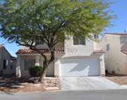 7900 CITRUS MEADOW Court, Las Vegas image
