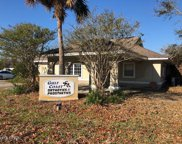 2315 Ruth Hentz Avenue, Panama City image