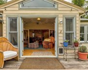 811 45th St, Austin image