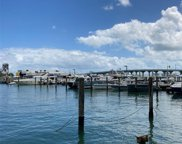 1717 N Bayshore Dr Unit #A-3539, Miami image