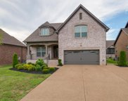 105 Shady Hollow Dr, Mount Juliet image