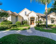 1322 CHARTER CT, Jacksonville image