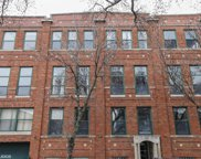 1122 West Newport Avenue Unit 2C, Chicago image