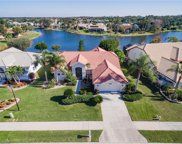 12791 Chartwell DR, Fort Myers image