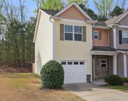 236 Ridge Mill Drive, Acworth image