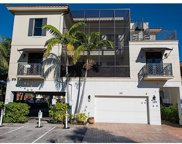 340 S 12th Ave Unit 6, Naples image