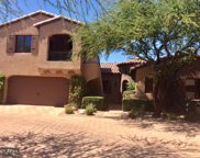 3110 S Honeysuckle Court, Gold Canyon image