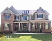 6742 Trailside Dr, Flowery Branch image