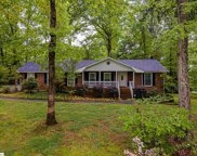 405 Antioch Road, Easley image