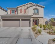 9060 IRISH ELK Avenue, Las Vegas image