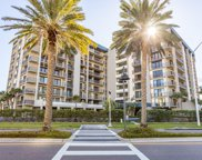 1501 Gulf Boulevard Unit 306, Clearwater image