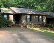 1004 Cranberry  Circle, Fort Mill image