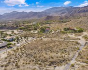 Cholla Way, Palm Desert image
