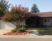 8384  Old Ranch Road, Orangevale image