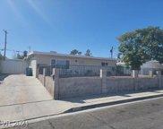 5105 Santo Avenue, Las Vegas image