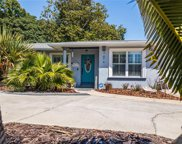 5544 Dr Martin Luther King Jr Street S, St Petersburg image