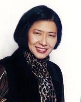 Vicki Chu of Roger Martin Properties