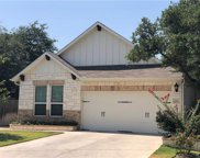 3451 Mayfield Ranch Blvd Unit 201, Round Rock image