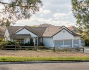 1904 ROCKING HORSE Drive, Simi Valley image
