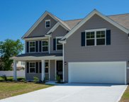 8034 Fort Hill Way, Myrtle Beach image