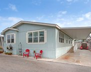 298 Picnic View, Oceanside image