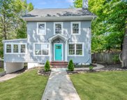 17 PARK AVE, Maplewood Twp. image