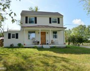 253 CHILLY HOLLOW ROAD, Berryville image