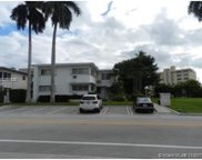 1130 93rd St, Bay Harbor Islands image
