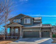 16476 East 117th Court, Commerce City image