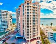 1460 S Ocean Blvd Unit 503, Lauderdale By The Sea image