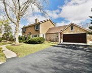 1315 Telegraph Road, Lake Forest image