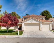 6086 SHADOW OAK Drive, North Las Vegas image