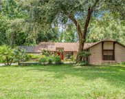 829 Hickory Knoll Court, Apopka image