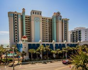 2311 S Ocean Blvd. Unit 1058, Myrtle Beach image