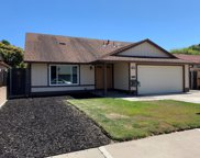 3166 San Angelo Way, Union City image