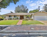 261     Imperial Avenue, Ventura image