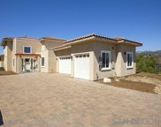 13795 Belvedere Dr, Poway image