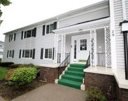 29 Colonial Parkway Unit E, Pittsford image