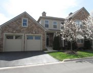 3735 Foresta Grand Drive, Powell image
