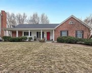2049 Meadowbrook Way, Chesterfield image