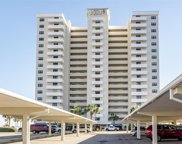 10100 Beach Club Dr. Unit 3E, Myrtle Beach image