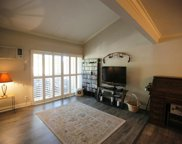 28915 THOUSAND OAKS Boulevard Unit #296, Agoura Hills image