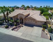 11828 N 111th Place, Scottsdale image